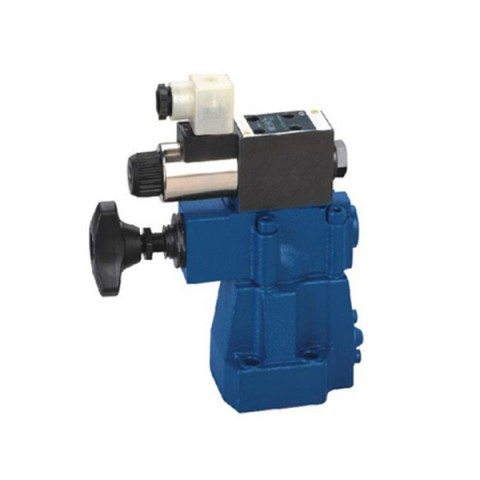 DA DAW-30 adjustable hydraulic relief valve,accumulator unloading valve