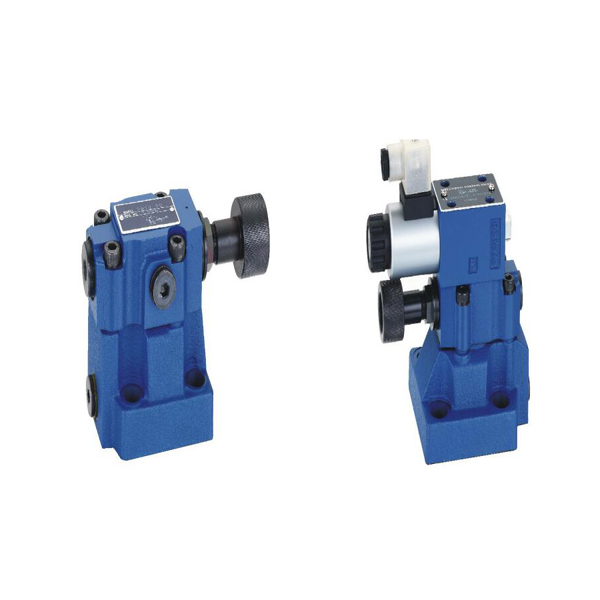 DB,DBW hydraulic regulator valve,hydraulic pressure valve