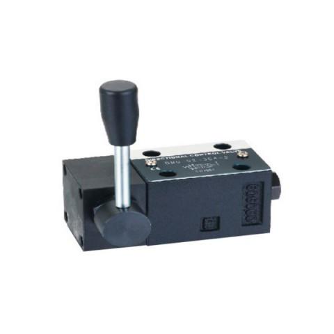 DMG-02-70 hydraulics directional control valves,DMG-02