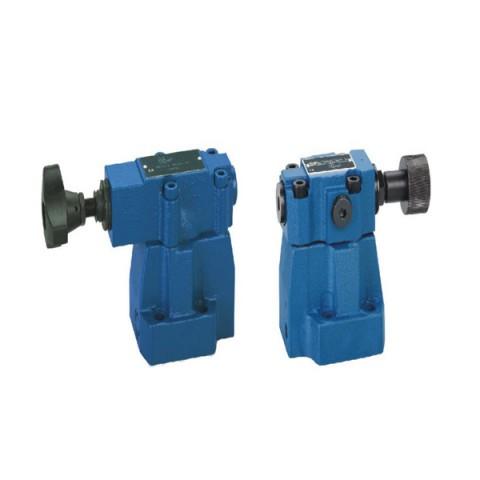 DZ-30 hydraulic pressure sequence valve,hydraulic shuttle valve