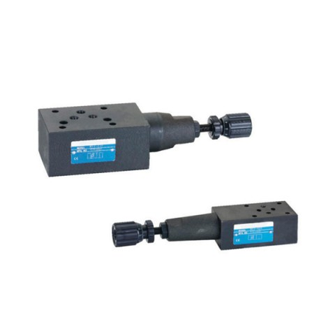 MRV modular controls hydraulic valves,modular controls cartridge valves
