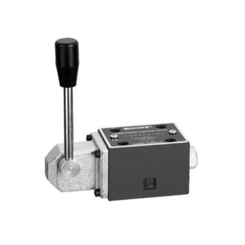 manual hydraulic directional control valves,directional spool valve