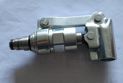 Cartridge Style Hand Pumps,Hydraulic Cartridge Hand Pump,Hydraulic Cartridge Hand Pumps,Hydraulic Cartridge Hand Pumps CHP-06, Hand Operated Hydraulic Pump