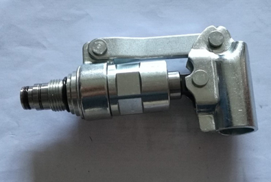 Operated Cartridge Hand Pumps,Cartridge Hydraulic Hand Pumps