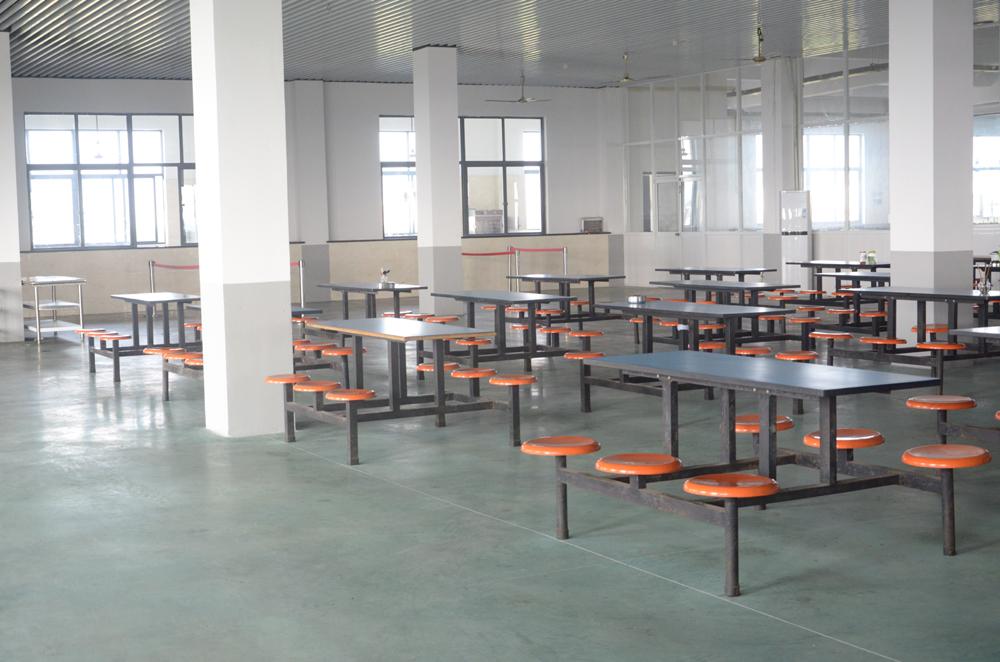 staff-canteen1