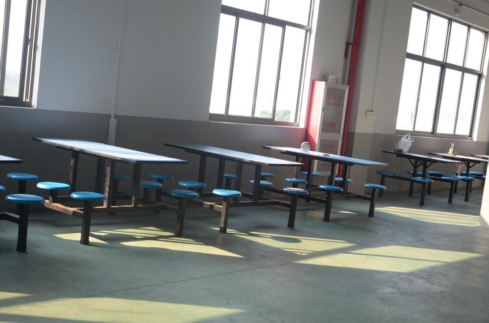 staff-canteen2