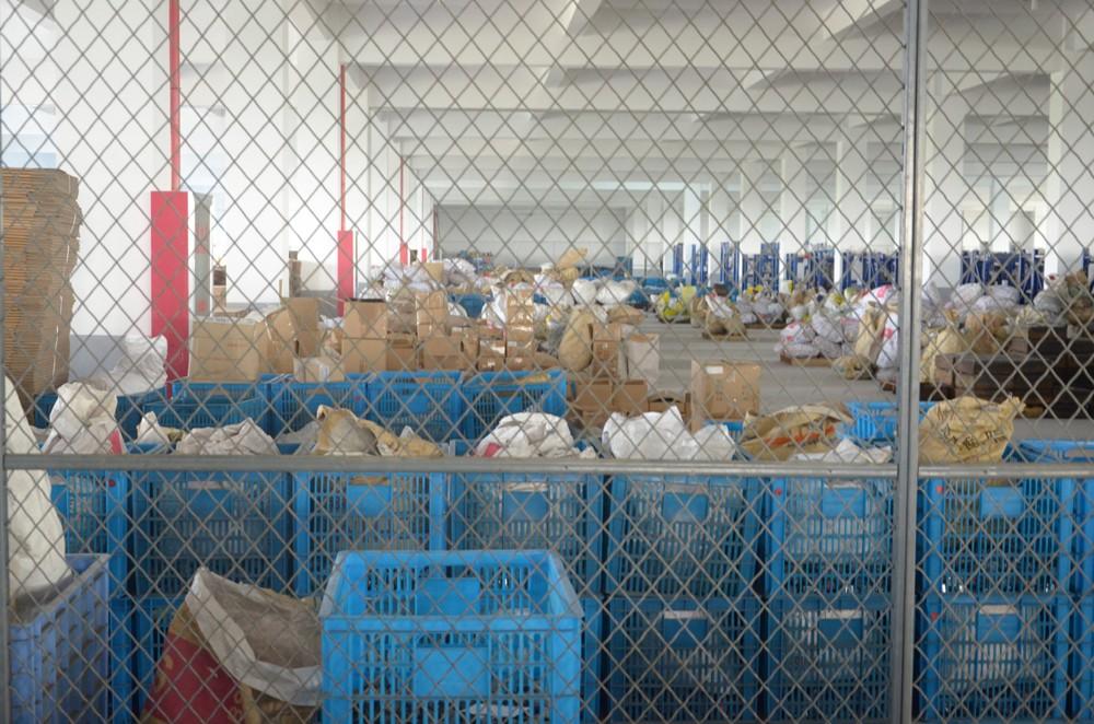 hydraulic-valve-accessories-warehouse