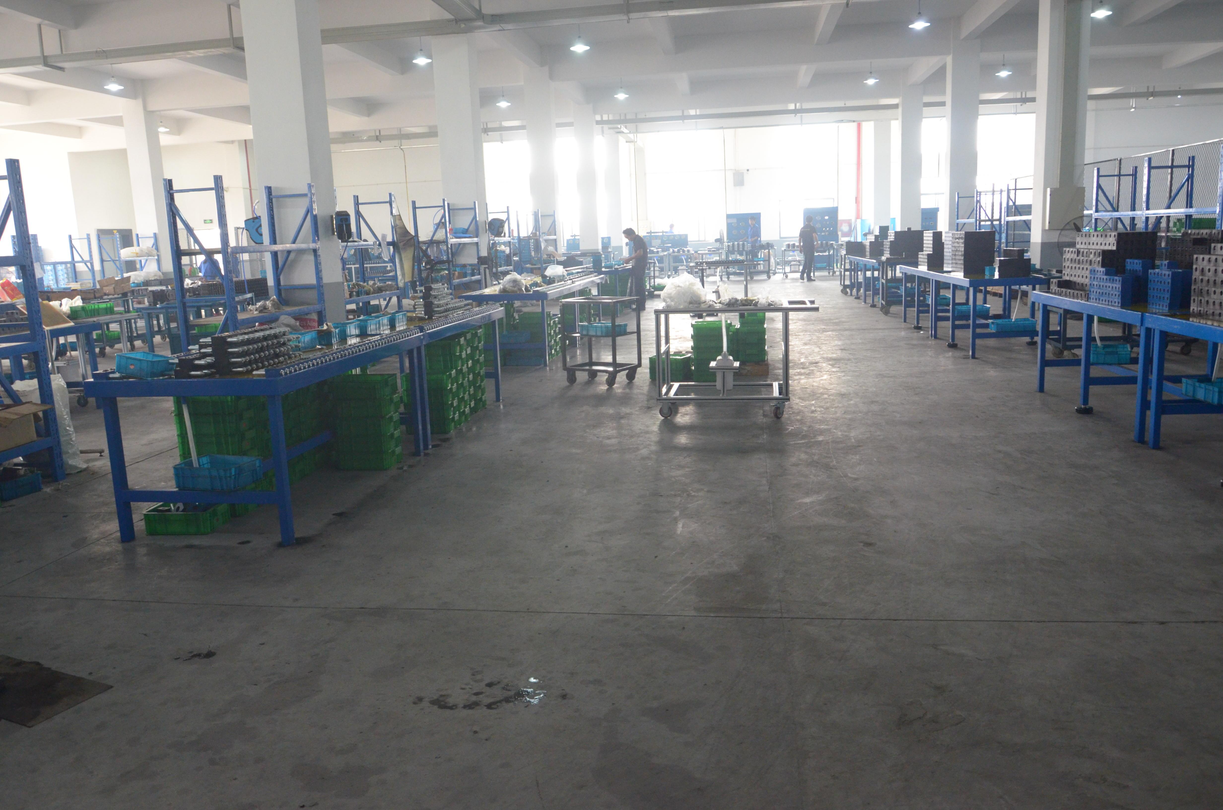 hydraulic-valve-body-assembly-workshop1
