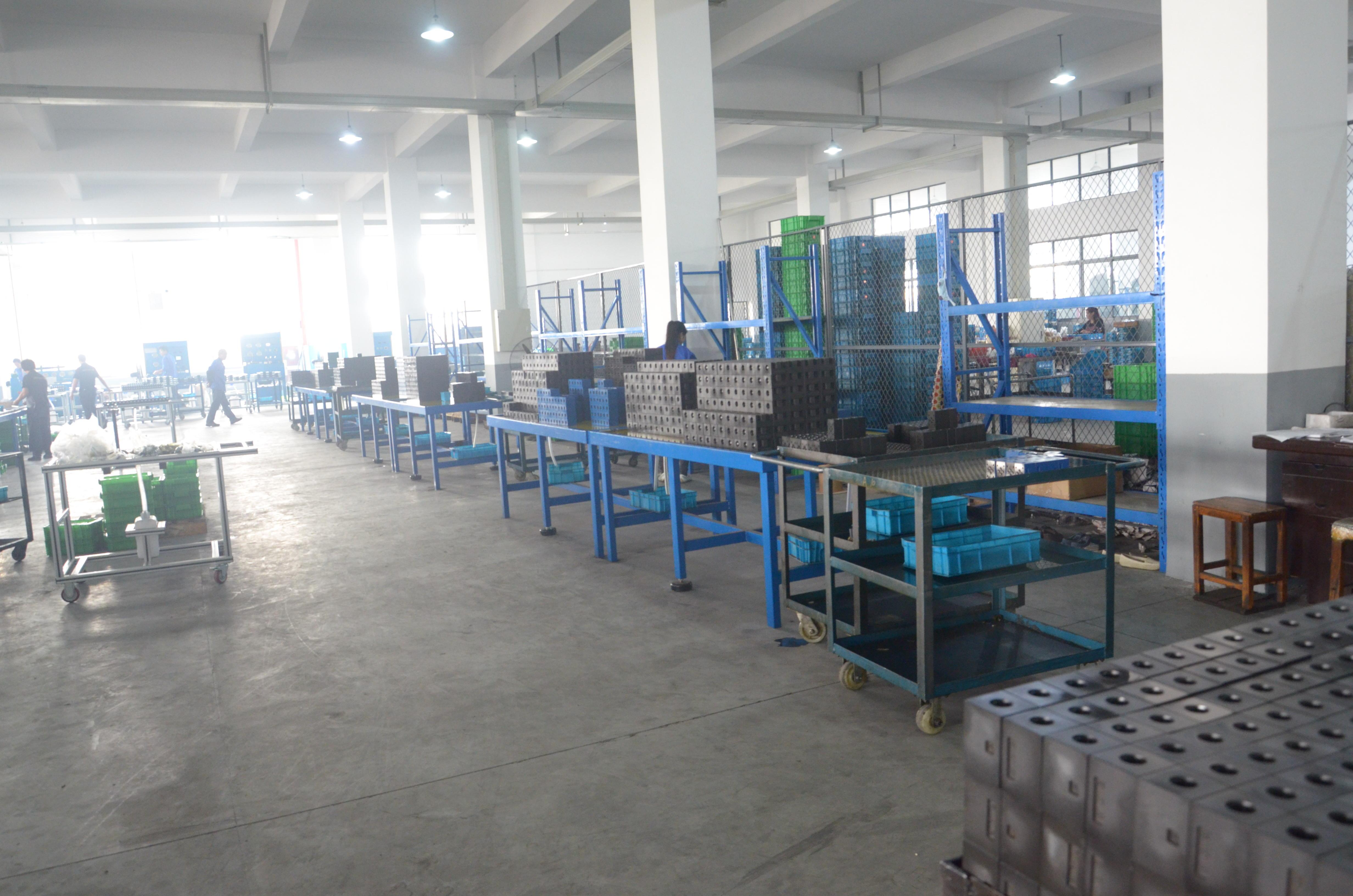 hydraulic-valve-body-assembly-workshop2