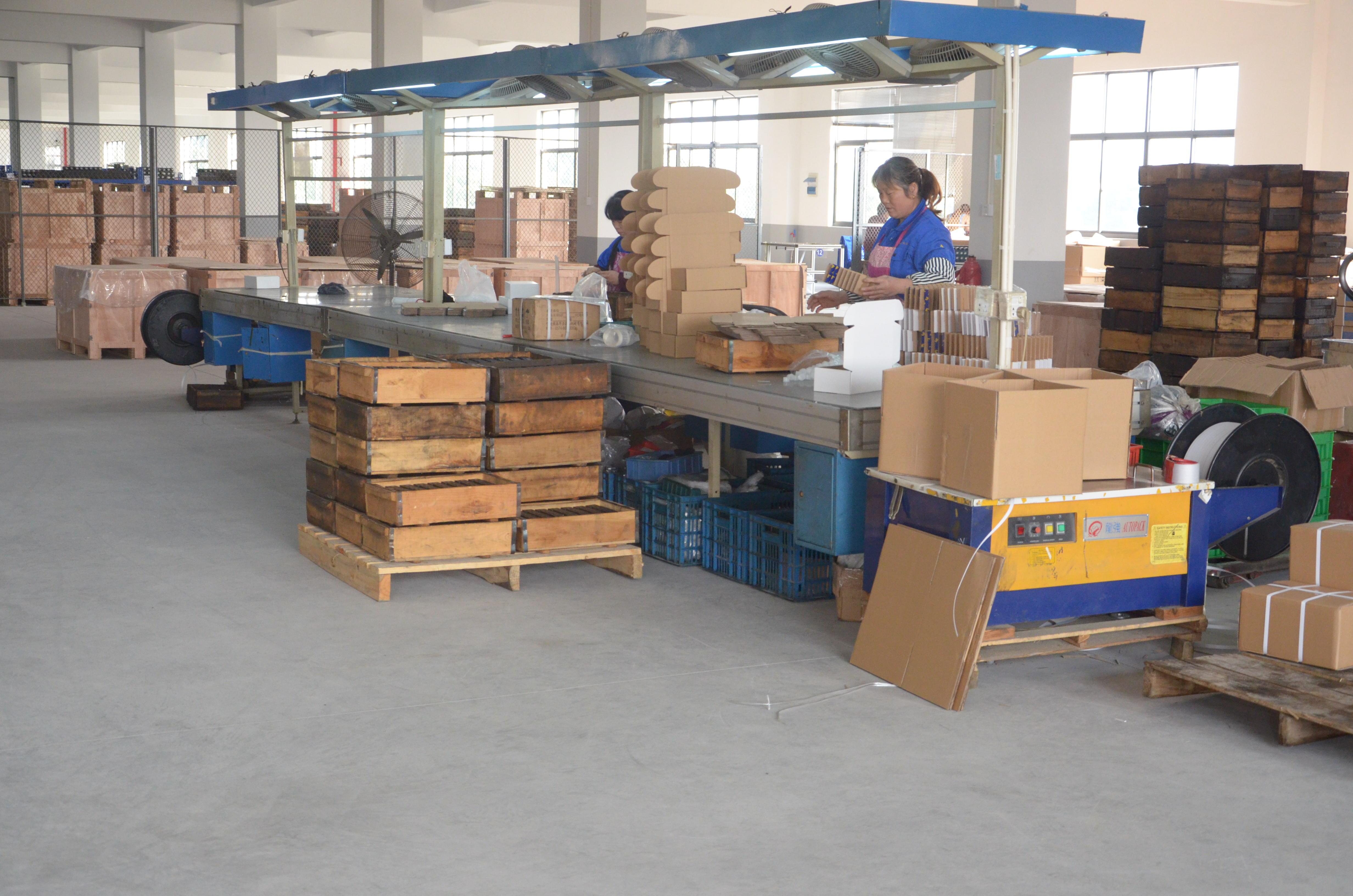 hydraulic-valve-packing-workshop2