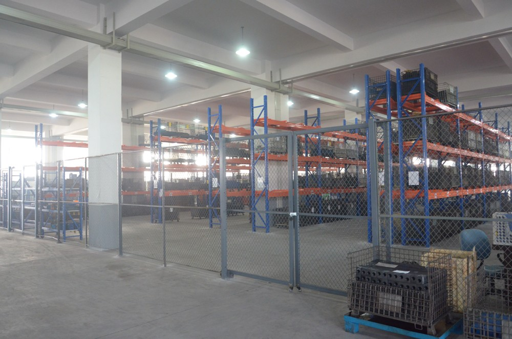 hydraulic-valve-semi-finished-accessories-warehouse